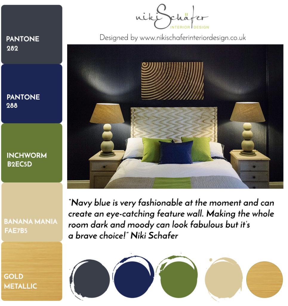Henley Interiors, design psychology, room flow, interior design, interior styling, home decor, interior designer Oxfordshire, modern interior ideas, Berkshire interior designer,