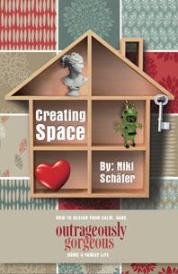 book cover - small