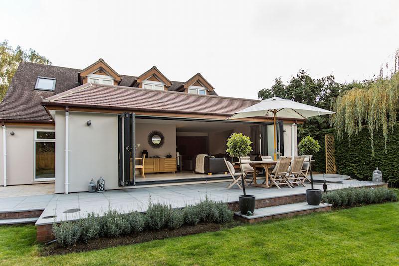 Niki Schafer, interior designs, interior designer, interior, homes, residential, commercial, Henley-on-Thames, Oxfordshire, Berkshire, Buckinghamshire, Bray village