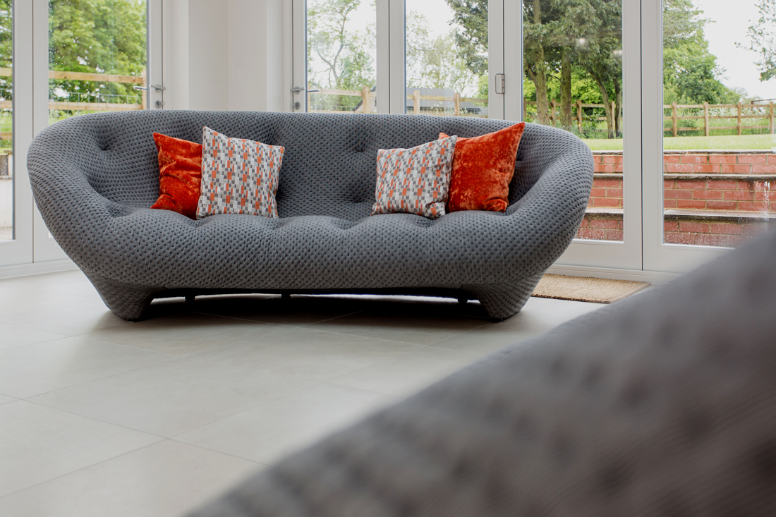 livingroom interior design, hygge, scandi style, interior designer Henley Oxfordshire, Interior designer Oxfordshire, home decor, interior stylist, interior designer buckingham, interior designer berkshire, interior designer London, livingroom interior design Henley,