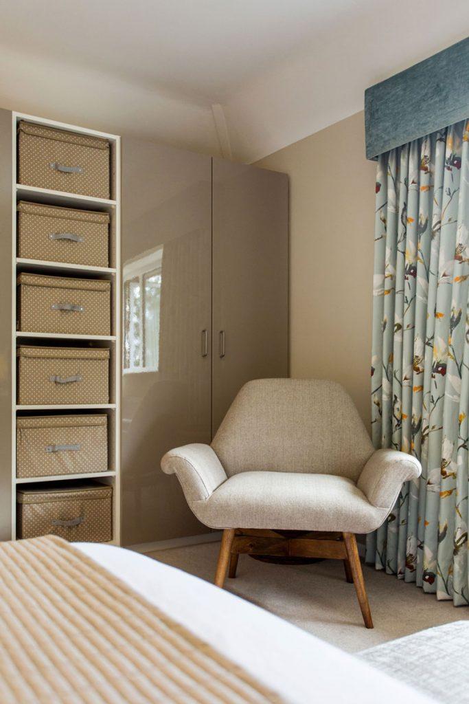 hygge, scandi style, scandinavian furniture, bicycle storage solutions, interior design, home decor, interior stylist, interior designer Oxfordshire, home storage, interior designer Henley, Henley interiors,