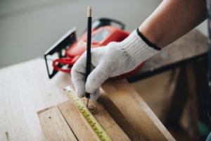 professional interior designer, interior designer Oxfordshire, interior designe Buckingham, home stylist, interior stylist,