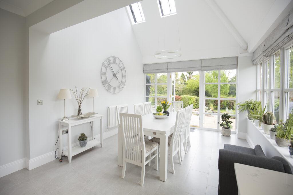 Interior design flooring luxury interior designer