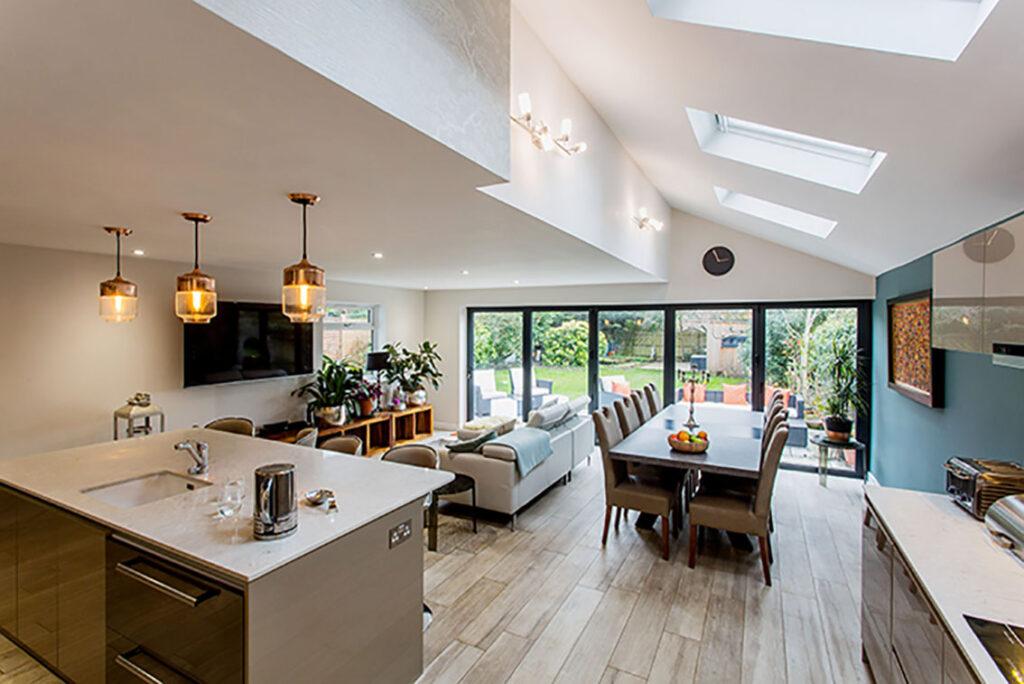 flooring tips for interior designers, flooring, kitchen flooring, interior designers berkshire, interior designer buckingham, interior designer Oxfordshire