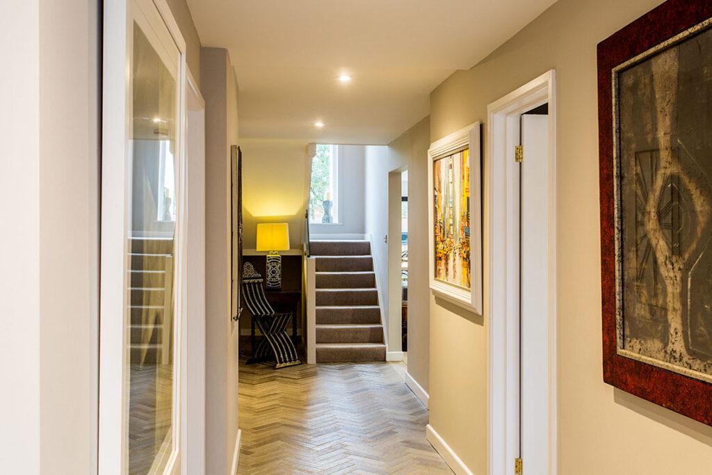 flooring tips for interior designers, flooring, hallway flooring, interior designers berkshire, interior designer buckingham, interior designer Oxfordshire