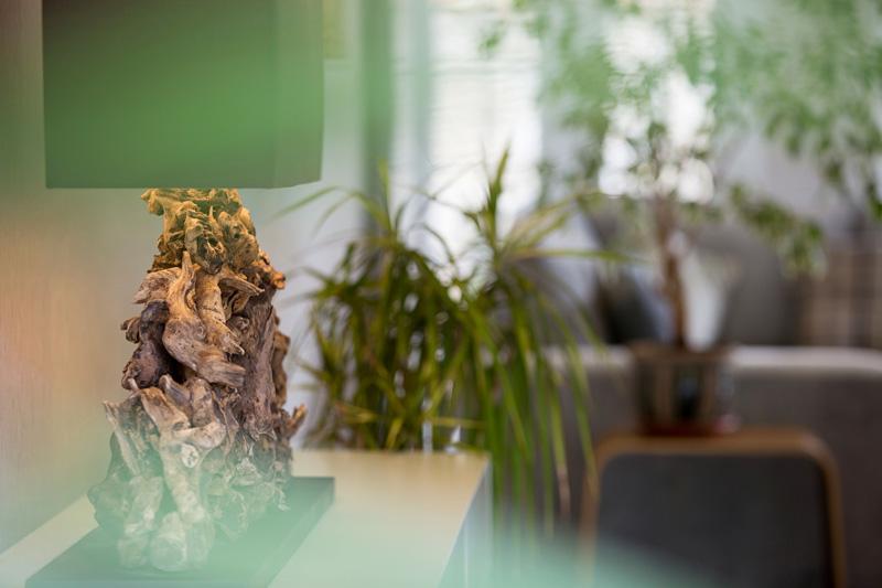 hygge, scandi style, home decor, Niki schafer interior design, Interior designer Oxfordshire, home decor, interior stylist, interior designer buckingham, interior designer berkshire, interior designer London, side board, tv units, luxury living room furniture, interiors Henley, designer Oxfordshire, expat relocation specialist