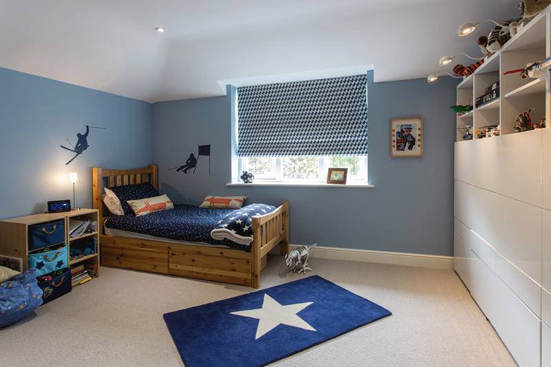 bespoke fitted bedroom Oxfordshire, Interior designer Oxfordshire, home decor, interior stylist, interior designer buckingham, interior designer berkshire, interior designer London, playroom interior design Henley, storage solutions for childrens bedroom,