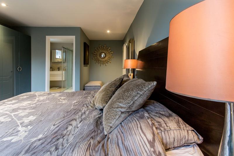 Bespoke fitted bedroom designs Berkshire, interior designer Oxfordshire, interior design, master bathroom refurbishment, home decor, interior stylist, interior designer London, bespoke bedrooms Oxfordshire, bespoke fitted bedrooms Buckingham