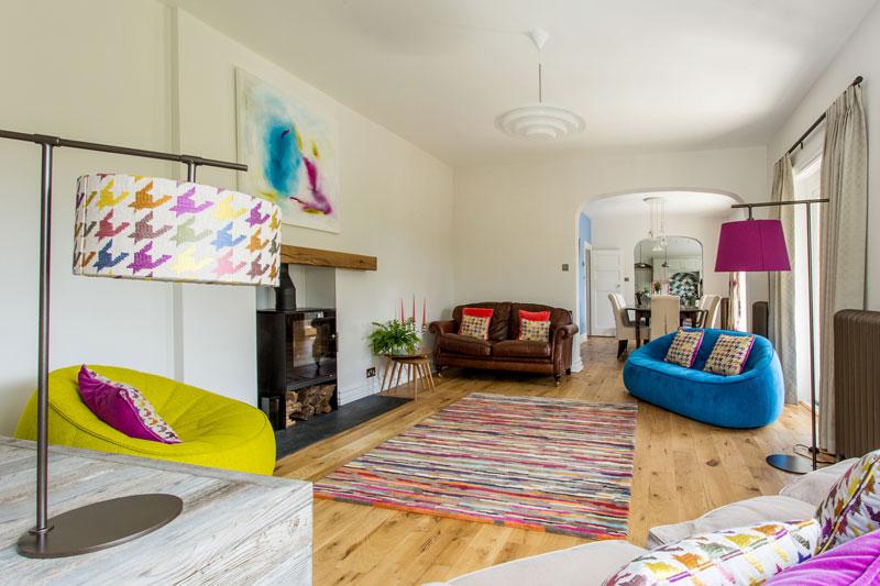 livingroom home decor, Hygge, scandi style, Oxfordshire, Interior designer Henley Oxfordshire, home decor, interior stylist, interior designer buckingham, interior designer berkshire, interior designer London, livingroom interior design,