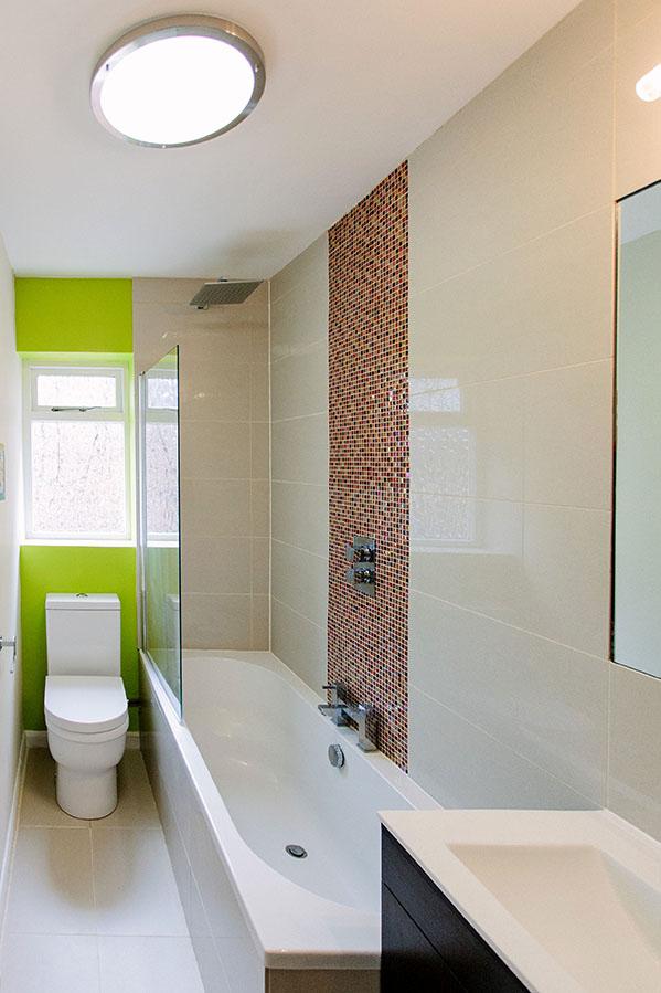 Bespoke fitted modern bathroom designs Berkshire, interior designer Oxfordshire, small bathroom interior design, master bathroom refurbishment, home decor, interior stylist, interior designer London, bespoke bathrooms Oxfordshire, bespoke fitted bathrooms Buckingham